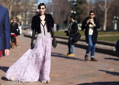 Fashion_season_street_style_report____-_Lamaisonmme.jpg
