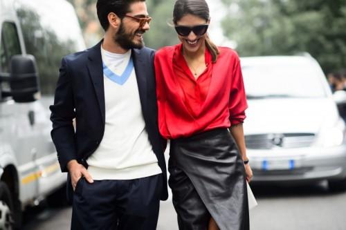 Fotos_-_Pfw_Street_Style_Day_8_The_Best_Of_Paris_Fashion_Week_Street_Style.jpg