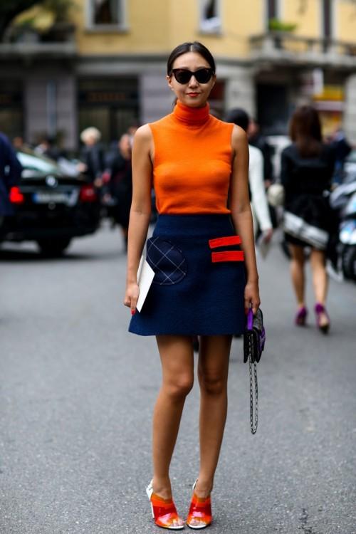 How_to_rock_the_A-line_mini_skirt.jpg