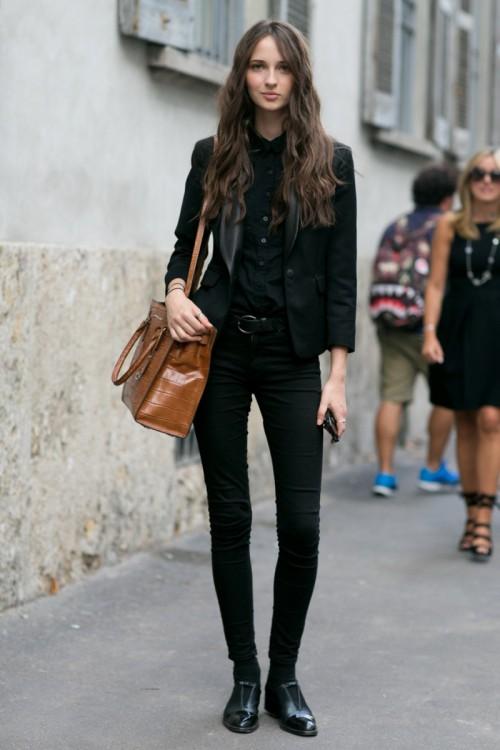 Ill_stop_wearing_black_when_they_make_darker_color_Nylon.jpg
