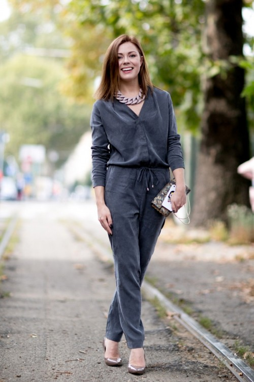 In_Chains_-_Best_Street_Style_at_Milan_Fashion_Week_Spring_2015_-_Livingly.jpg