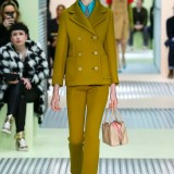 KOLLEKTIY_Prada_OSEN-ZIMA_2015-2016_Ready-to-Wear