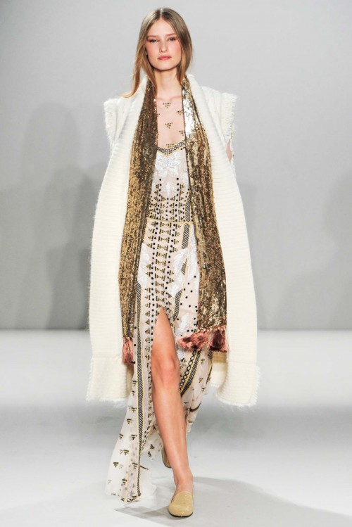 KOLLEKTIY_Temperley_London_OSEN-ZIMA_2015-2016_Ready-to-Weara1639.jpg