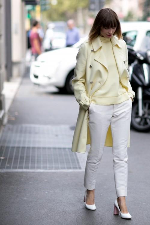 Lemon_Twist_-_Best_Street_Style_at_Milan_Fashion_Week_Spring_2015_-_Livingly.jpg