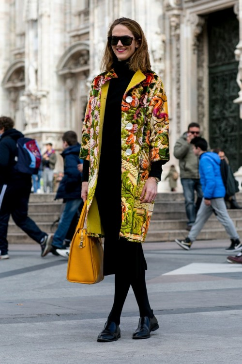 MFW_Day_One_Ciao_Milano__The_Best_Street_Style_From_MFW_POPSUGAR_Fashion2393a.jpg