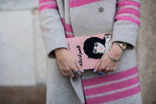 MFW_Day_One_Everyone_Saved_the_Best_Accessories_For_Last_at_MFW_POPSUGAR_Fashion.jpg