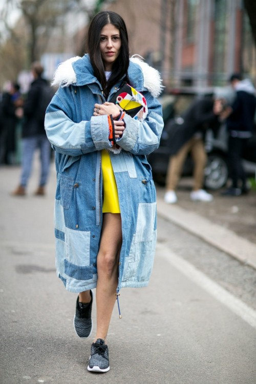 MFW_Day_Two_Ciao_Milano__The_Best_Street_Style_From_MFW_POPSUGAR_Fashion80fc6.jpg