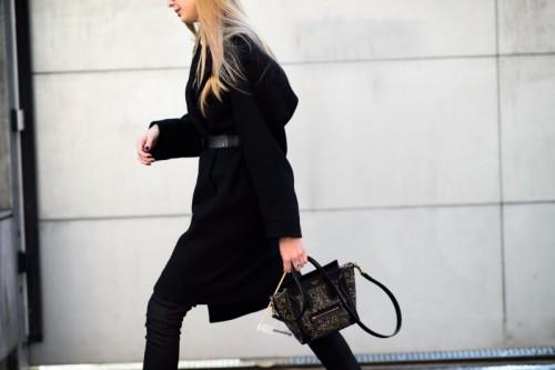 MFW_fall_2015._OBRAZY___Street_Style___VTORAY_ULITA.jpg