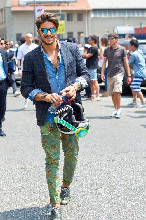 Mariano_di_Vaio_Summer_Style_images.jpg