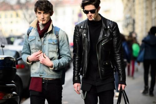 Men_Fashion_Fall_2015_-_Bing_images.jpg