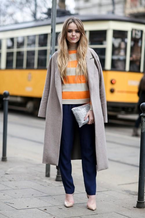 NY_KARTINKI_-_Fashion_street_milan_-_NYSKI.jpg