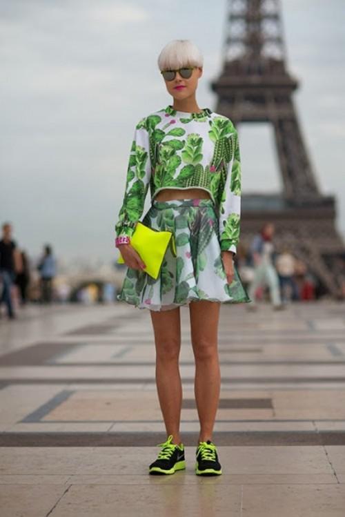 ODEZDA_V_STILE_PARIZA.jpg