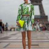 ODEZDA_V_STILE_PARIZA