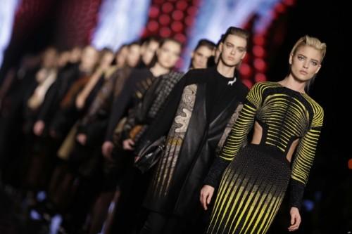 ORGANIZATIY_fashion-MEROPRI_wbr_YTII.jpg