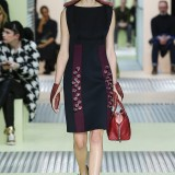PLATE_Prada_Fall_2015_RTW_26_Lady_in_Dress