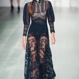SAMYE_SEKSUALNYE_NARYDY_London_Fashion_Week_VESNA-LETO_2015_18_FOTOd6ff3