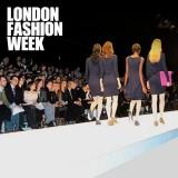 SEGODNY_UKRAINSKIE_DIZAINERY_DEBYTIRUYT_NA_London_Fashion_Week