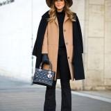 STRITSTAIL_KRONIKA_S_New_York_Fashion_Week_-_MODNYI_BLOGMODNYI_BLOG