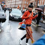 STRITSTAIL_NA_NEDELE_MODY_V_LONDONE_-_GALEREY_2_-_MODA_-_Trend_Space