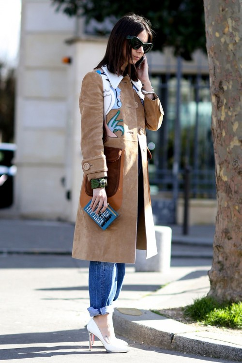 Tres_Bon_Street_Style_Looks_From_Paris_Fashion_Week_IX_Daily.jpg