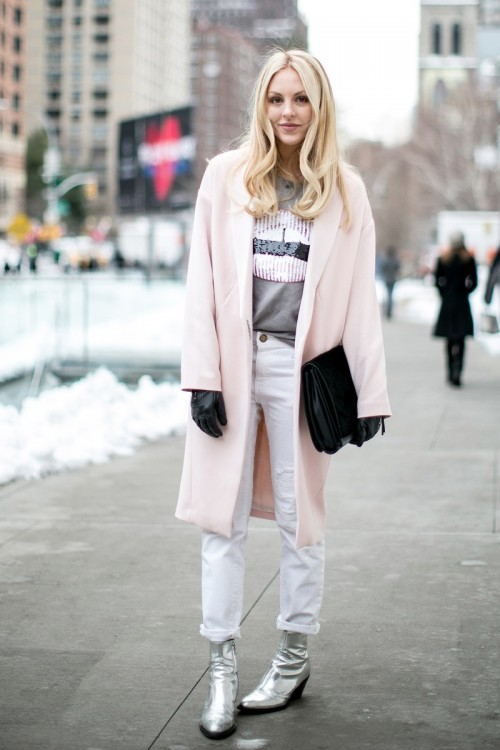 Tres_chic_street_style_Chic_obsessionb9927.jpg