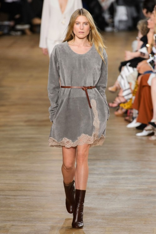 ULICNAY_MODA_S_POKAZOV_Haute_Couture_SS-2015_Look.TM.jpg