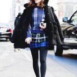 ULICNAY_MODA_V_New_York__067b9
