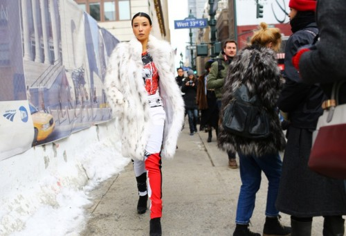 When_Streets_Turn_Into_Catwalks__New_York_Fashion_Week_2014_Fall._Fashion_Tag_Blogcec47.jpg