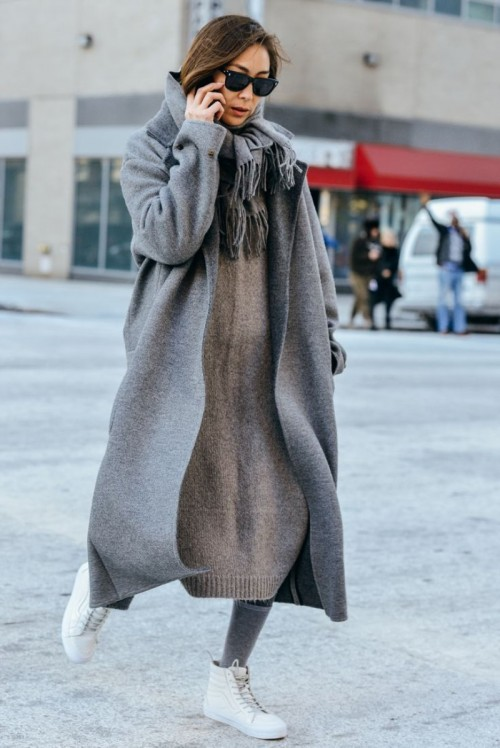 Winter_street_style_knitted_layers_layered_outfits_outfit_id_SnapFashionista.com.jpg