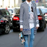 Zara_Coat_-_STYLE_DU_MONDE_Street_Style_Street_Fashion_Photos