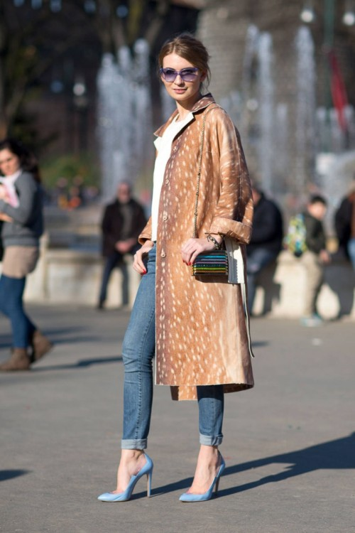 best_of_milan_fashion_week_street_style_-_The_Fashion_Medley.jpg