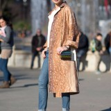 best_of_milan_fashion_week_street_style_-_The_Fashion_Medley