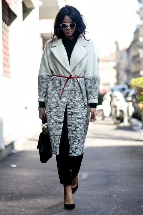 tres_chic_streetstyle_MILAN_FASHION_WEEK_AW14__4_Chic_obsession.jpg