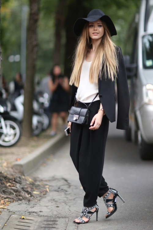 tres_chic_streetstyle_MILAN_FASHION_WEEK_SS14__10_Chic_obsession.jpg