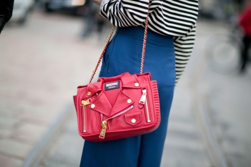 tres_chic_streetstyle_MILAN_FASHION_WEEK_SS14__2_Chic_obsession.jpg