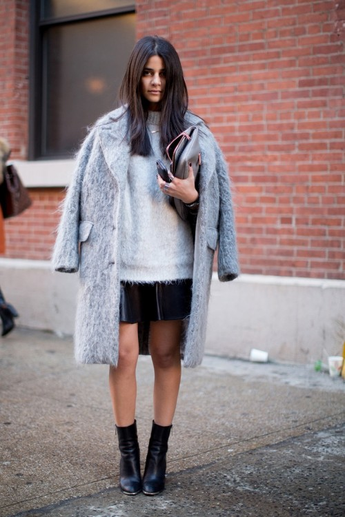 tres_chic_streetstyle_NYFW_AW14__7_Chic_obsession.jpg