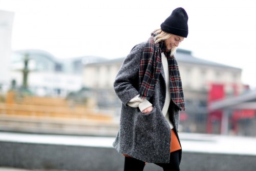 tres_chic_streetstyle_PARIS_FASHION_WEEK_AW14__7_Chic_obsession.jpg