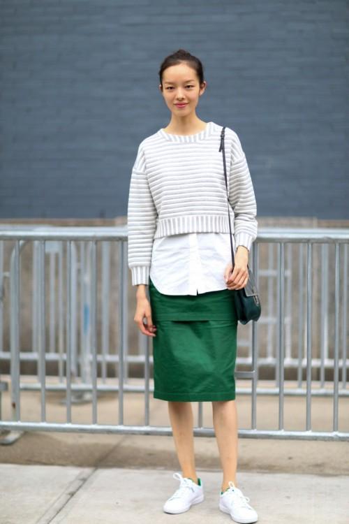 www.fashionclue.net_Fashion_Tumblr_Street_WearFashion_Clue_Street_Outfits__amp_Trends.jpg
