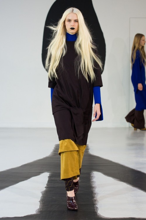 10-aalto-fall-2016-ready-to-wear.jpg