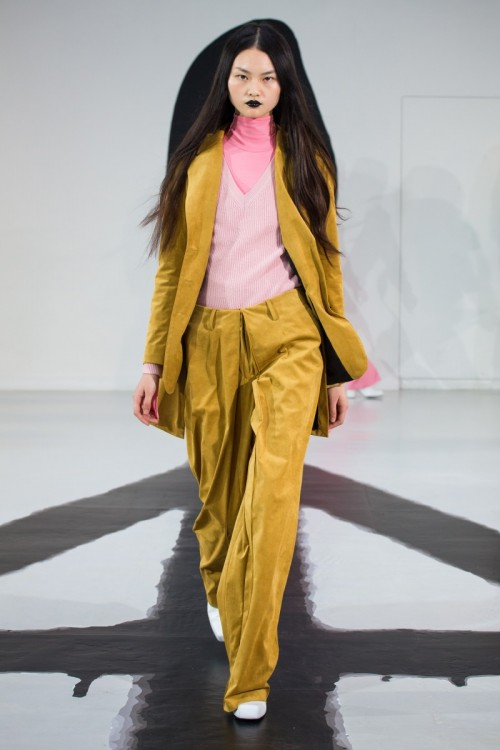 13-aalto-fall-2016-ready-to-wear.jpg