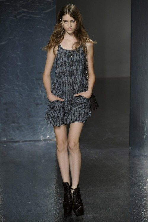 1Review-Pictures-Theykens-Theory-Runway-Show-2012-Spring-Summer-New-York-Fashion-Week.jpg