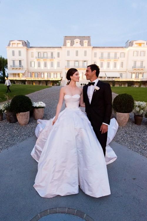21-nell-diamond-wedding1.jpg