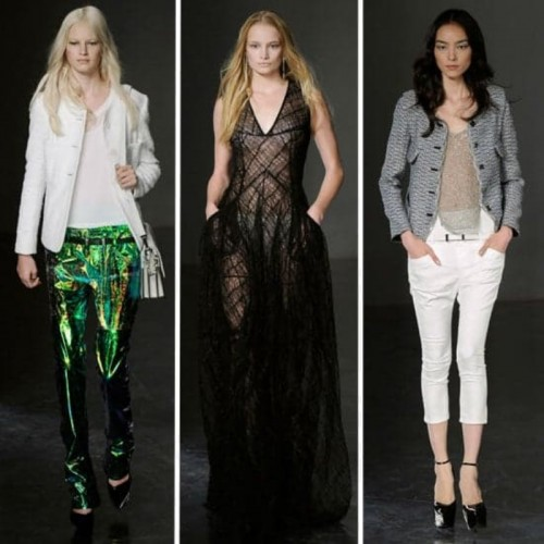 21Review-Pictures-Theykens-Theory-Runway-Show-2012-Spring-Summer-New-York-Fashion-Week.jpg