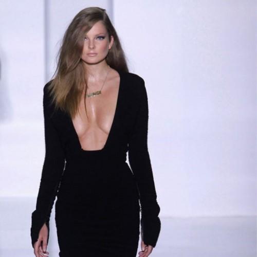 25-Sexiest-Runway-Looks-From-Paris-Fashion-Week-2012-Spring-Summer-Season-Kanye-West-Isabel-Marant-Balmain-more.jpg