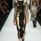 8-Jada-Pinkett-Smiths-Guy-LaRoche-Spring-2016-Paris-Fashion-Week-Show-Guy-Laroche-Fall-2015-Black-and-Gold-Panel-Dress