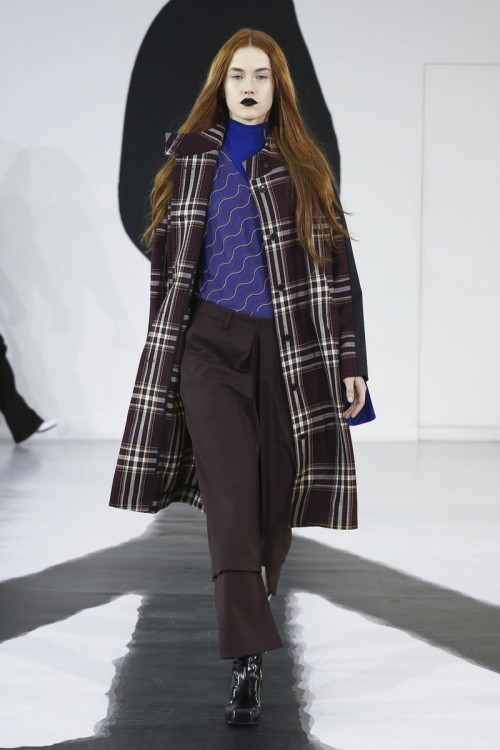 Aalto-To-Wear-Fall-Winter-2016-Paris-6167-1456834806-bigthumb.jpg