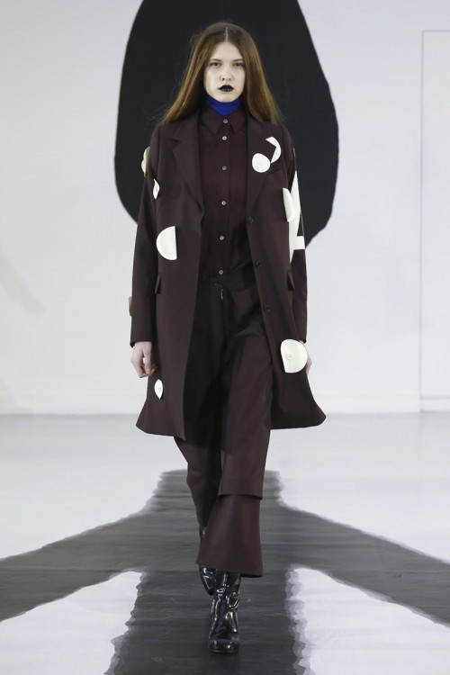 Aalto-To-Wear-Fall-Winter-2016-Paris-6182-1456834829-bigthumb.jpg