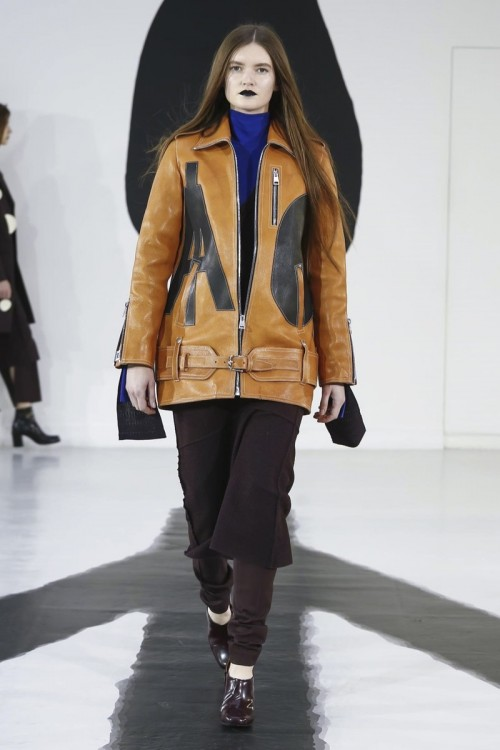 Aalto-To-Wear-Fall-Winter-2016-Paris-6190-1456834843-bigthumb.jpg