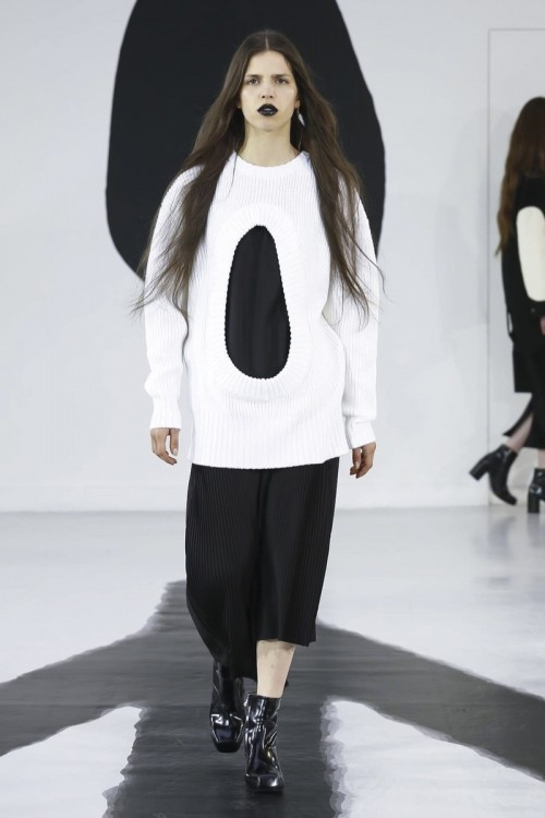 Aalto-To-Wear-Fall-Winter-2016-Paris-6303-1456835024-bigthumb.jpg