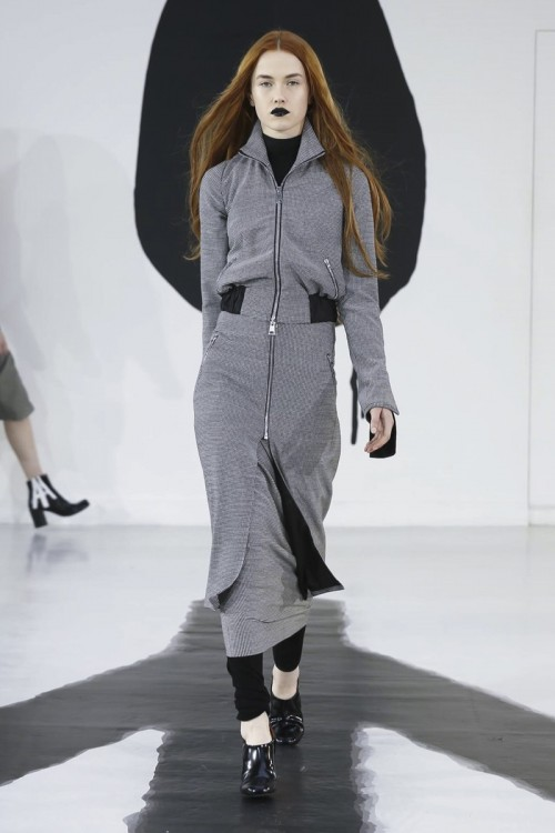 Aalto-To-Wear-Fall-Winter-2016-Paris-6326-1456835060-bigthumb.jpg
